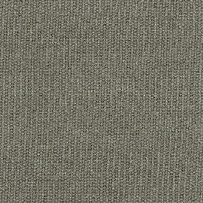 detail canvas groen