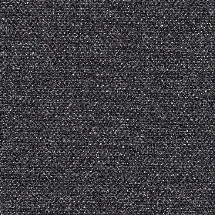 detail natte sooty