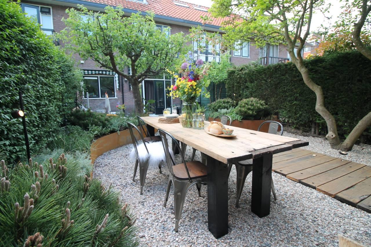 eigen huis en tuin nofruit